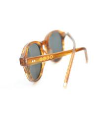 lunettes-cote-pliees