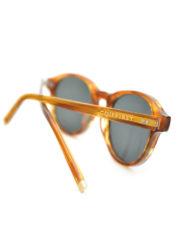 lunettes-cote-pliees-2