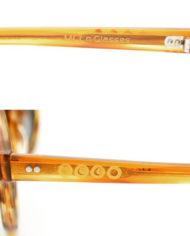 lunettes-cotes
