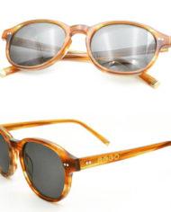 lunettes-deux